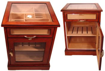 just several pictures with one of the most amazing humidors from around the globe who kbows maybe one of them is in your possession right now - Cigar Humidors